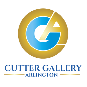 Cutter Gallery Arlington Final Design-01