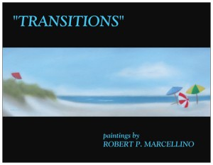 Marcellino 201604 Transitions 1