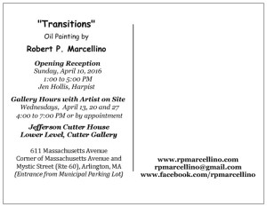 Marcellino 201604 Transitions 2