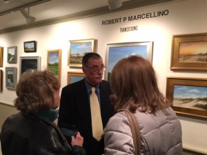 Marcellino 201604 Transitions Opening 5